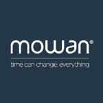 300_mowan